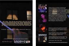 DVD_Image